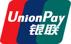 Apply for a China UnionPay Merchant Account