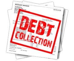 Apply for a Debt Collection Merchant Account