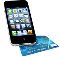 Apply for a Mobile Merchant Account